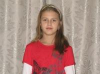 Оленька Поливцева, 25 июня , Алчевск, id165723543