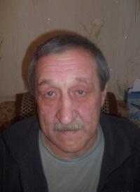 Владимир Терентьев, 28 июня 1954, Смоленск, id167152758
