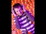 Flo Rida Feat. Ke$ha Vs. Jay Sean &amp Hoxton Whores - Right Round You Are (RelaxDJ Bootleg Mix)
