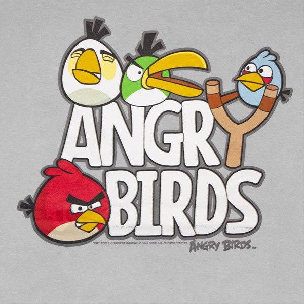 angry birds смотреть онлайн