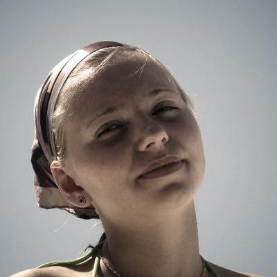 Екатерина Латышева, id19200056