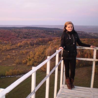 Сашка Соколишин, 9 октября , Санкт-Петербург, id121196281