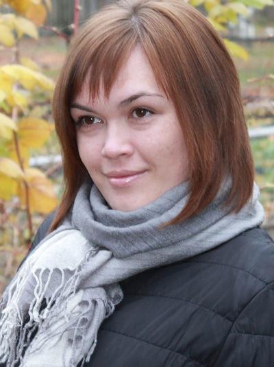 Алена Сузгаева, 24 января , Пенза, id45769392
