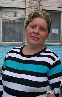 Александра Постоловская, 5 марта 1998, Винница, id189361541