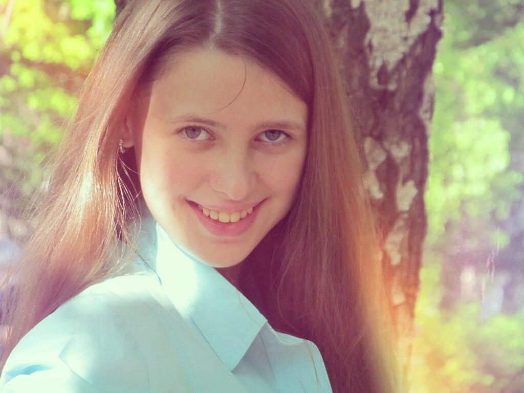 Ксения Цыбенко, Казань - фото №15