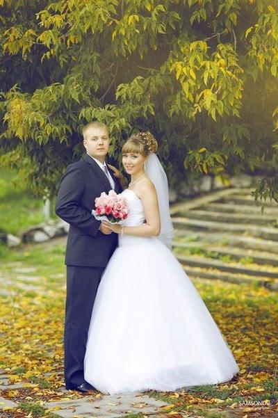 Татьяна Малинина, 25 июня , Нижний Тагил, id55578780