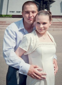 Павел Щербак, 4 апреля 1990, Северодвинск, id139699670