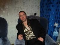 Андрей Бальцер, 28 декабря 1977, Ивано-Франковск, id140255443