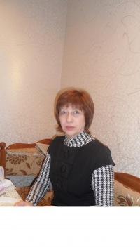 Елена Тимофеева, 11 декабря 1989, Отрадный, id158563687