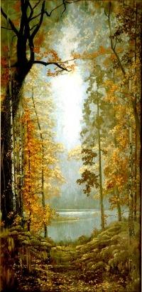 Ебучая Осень, 6 октября 1995, Лисичанск, id177472581