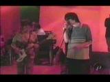 Primal Scream - Star (Live On Jools)