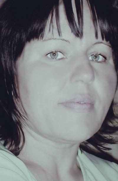 Ольга Ушакова, 21 августа 1974, Пушкинские Горы, id165495434