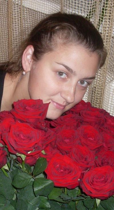 ♥ღ♥нюшечка ♥ღ♥, 24 июня , Смоленск, id147126512