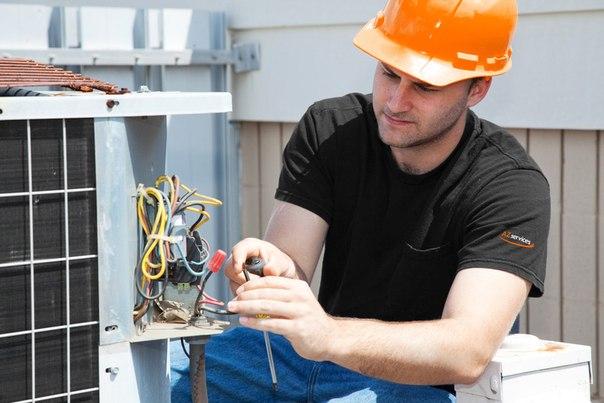Как починить проводку без вызова электрика