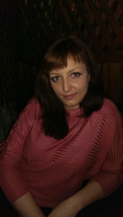 Вероника Шмотова, 4 декабря , Тольятти, id47905685