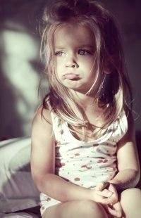 маленькие девочьки фото