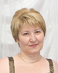 Раиса Каллаева, 6 января 1998, Серпухов, id158526571