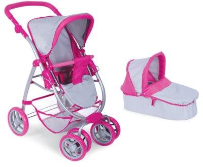 интернет магазин детские коляски 3 в 1