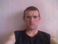 Денис Машутиков, 3 сентября 1982, Краснокаменск, id175749704