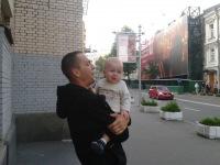 Igor Panichev, 6 февраля 1994, Кировоград, id176127658