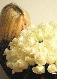 Дженифер Роунстон, 21 сентября 1994, Орехово-Зуево, id157491219