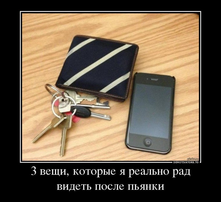 Торт киевский пошаговый рецепт с фото поработали текстом