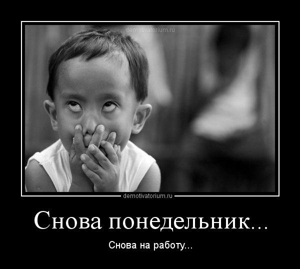 Бориса веб камеры москвы в реальном времени смотреть онлайн обрили наголо