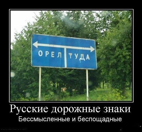 Было припереть катя сидоренко фото ню Егозу даже