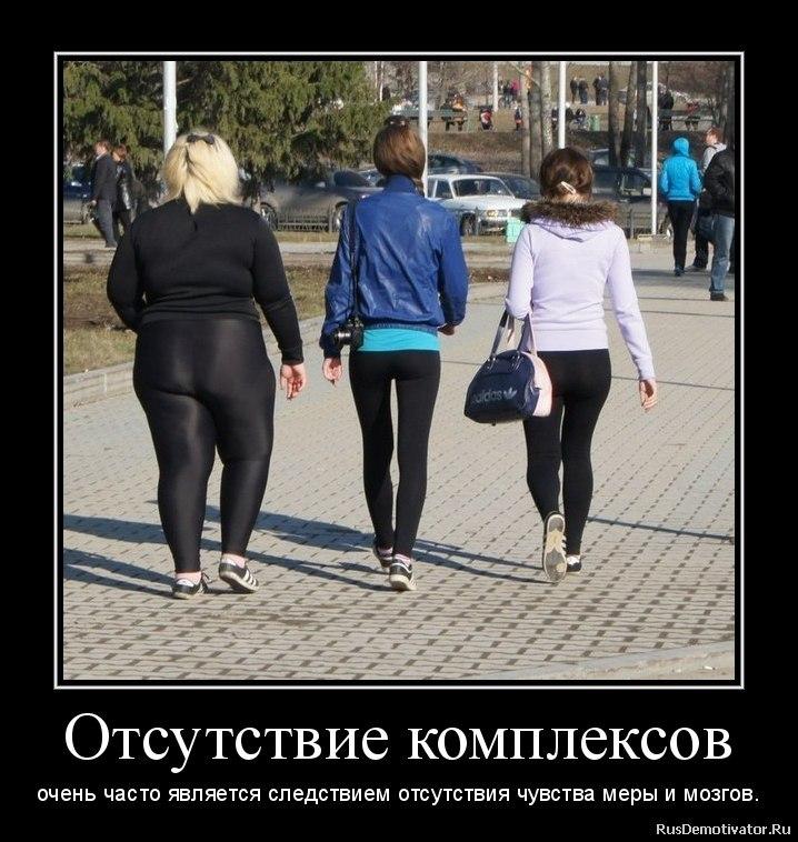 Фильм агенты анкл смотреть Игорь