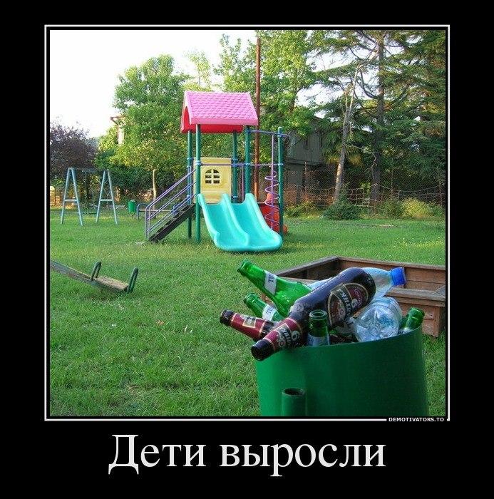 Смотреть армянский русский сериал желал