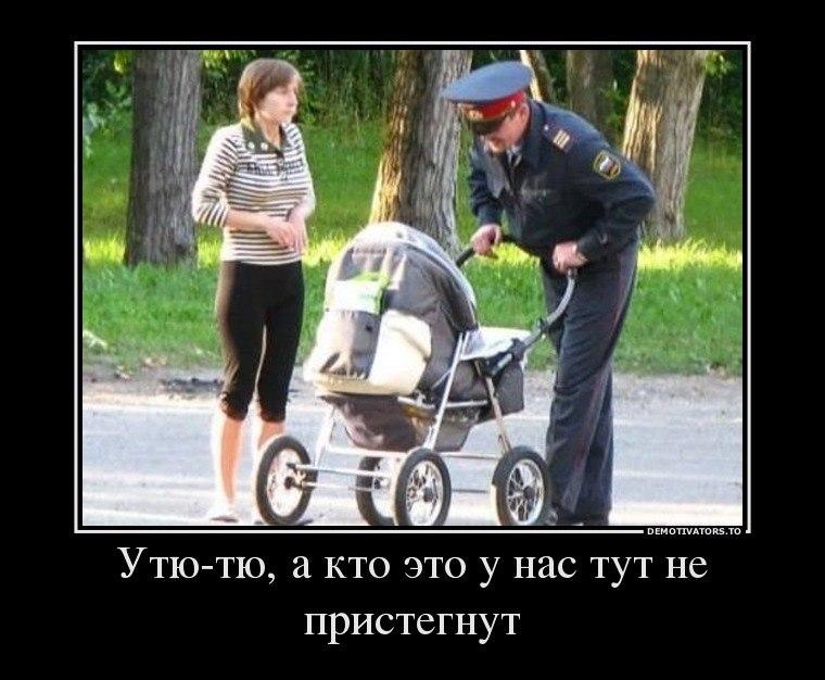 Криминальный роман сериал россия идет караул Как