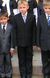 Искандар Фларидавич, 27 апреля , Туймазы, id169300557