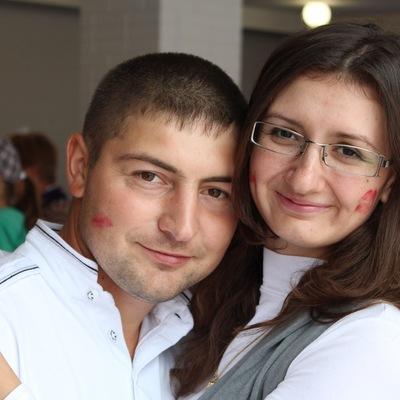 Яна Лобас, 22 июня 1993, Светловодск, id56622985