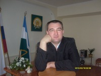 Олег Гарин, 17 ноября 1977, Луцк, id77501068