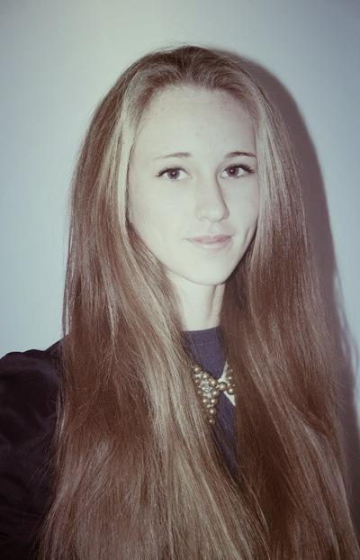 Валентина Проценко, 30 ноября , id228729199