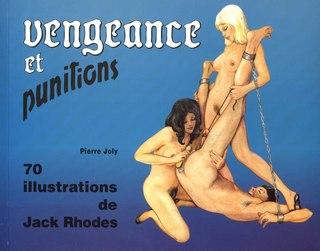 Vengeance et Punitions
