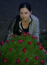Елена Ельникова, 7 ноября 1978, Шахты, id177540804