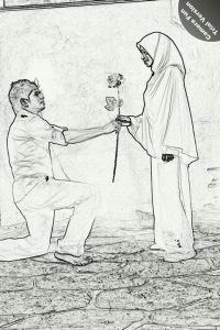 Mohamed Hussain, 16 мая 1989, Челябинск, id182849473