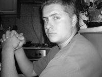 Игорь Беляев, 25 ноября 1986, Псков, id54813225