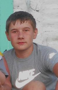Инсаф Юнусов, 20 июня , Чистополь, id99522051