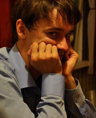 Евгений Ефимовский, 1 июня , Москва, id14539246