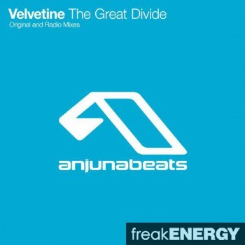 Velvetine - The Great Divide-(ANJ253D)-WEB-2012-HB Download