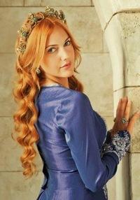 Наташа Березовская, 3 октября , Котлас, id31310729