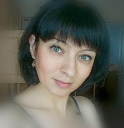 Светлана Касаткина, 15 июня , Кирово-Чепецк, id41565980