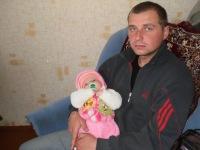 Вадим Сорока, 9 апреля 1986, Мозырь, id166632399