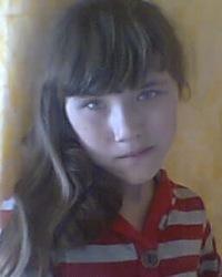 Аленка Якимова, 7 мая , Волгоград, id171402126