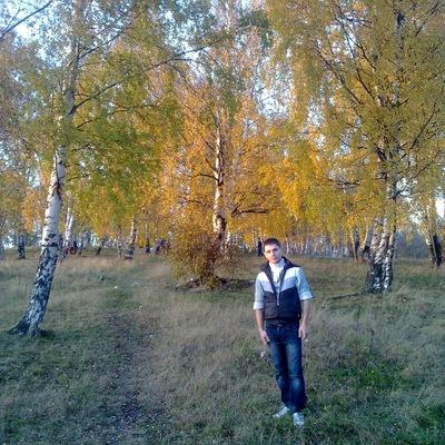 Алексей Суржанский, 16 ноября 1990, Выборг, id137454065