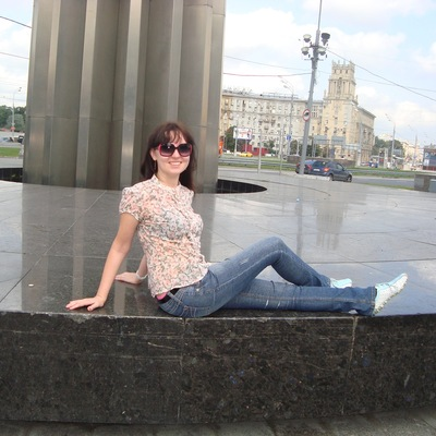Irina Vv, 2 марта , Санкт-Петербург, id67733287