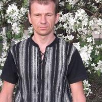 Gennady Mironov