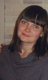 Татьяна Шуткина, 26 мая , Киров, id42682598